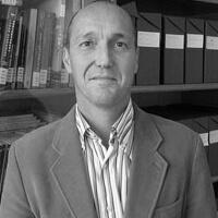 Simon-Perez